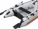 Barca KOLIBRI KM-200