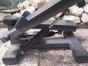Steppar mecanic