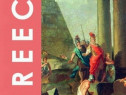 Carte History of Greece, Istoria Greciei, antica, medievala