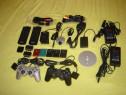 Componente PS 2 Sony Originale noi