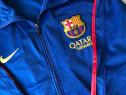 Trening Nike Barcelona