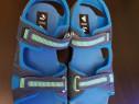 Sandale Adidas nr.36