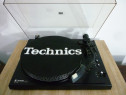 Pick-up technics sl-2000