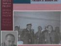 Carte actuala MINERIADELE, din 1990, 1991 si 1999 istorie