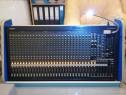 Mixer Yamaha MG32/14FX cu două blocuri de efecte (16 pe fiec
