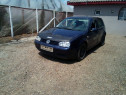 Dezmembrez vw golf, passat Seat ,Galaxy etc