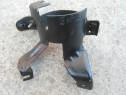 Suport filtru motorina opel corsa d 55702105