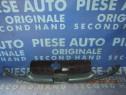 Grila radiator Peugeot 206 2000; 9628934280