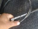 Cablu de acceleratie Octavia 1 1.8 benzina