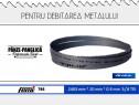 Fierastrau banda metal 2465x20x0.9x5/8 Femi 796 bimetal