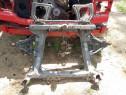 Cadru motor (Jug) Renault Clio