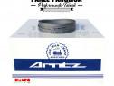 Fierastrau banda metal 2450x27x0.9x10/14 Bianco 280 SA
