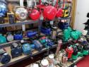 Pompe submersibile apa curată/murdară