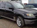 Dezmembrez Mitsubishi Outlander, 2.0 benzina, an 2005