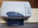 HP PSC 950 All-In-One Inkjet Printer