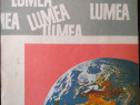 Almanah Lumea 1983