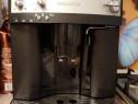 Expresor automat DeLonghi Magnifica