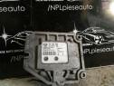 Ecu calculator motor opel zafira 1.8 cod: 55555600