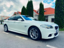 BMW Seria 5 525 Xdrive M Packet