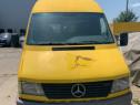 Mercedes Benz Sprinter 211
