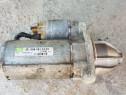 Electromotor Mercedes CLK220 CDI W209 C220 CDI W203 CLK C200