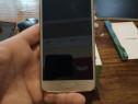 Motorola G5 plus, Gold, impecabil
