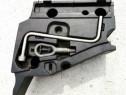 Cui remorcare si cheie roti BMW E39