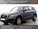 Audi Q5 2.0 tdi 170 CP S line S tronic quattro alcantara