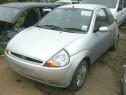 Aripi aripa stanga dreapta fata Ford Ka 96-2008