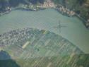 Teren aproape de Dunăre 1200 mp