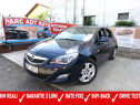 Opel Astra J / rate fixe si egale / buy- back / garantie