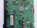 Placa de baza BN41-02530