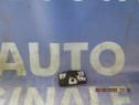 Modul Audi A6 C6 2006; 4F1713463B (dezaburire)