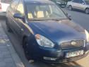 Dezmembrez hyundai accent 1.4 16v si 1.5 CRDI diesel