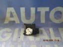Motoras clapeta aeroterma Audi A6 C6 2006; 4F0820511A