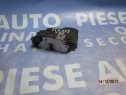 Broasca usa BMW E60; 7154620