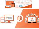 Creare Site Magento 2 | Magazine Online Magento 2 | Magento2