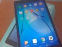Tableta Huawei Pad T3