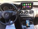 Interfata android auto carplay mercedes /audi /bmw/ lexus