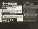 Dezmembrez led tv LG 43lf510v