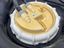 Pompa rezervor Ford Transit 2.4 TDCI 2006 - 2012 Euro 4 Cod