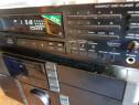 CD player Sony CDP-497