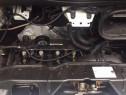 Decupaje caroserie elemente de caroserie Peugeot Boxer 2.2HD