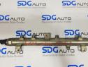 Rampa Injectoare Iveco Daily 3.0 Euro 3 2000 - 2006 Cod 0445