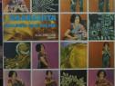 Colectie 20 viniluri muzica straina - IEFTINIRE NOUA