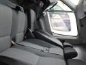 Bancheta 2 Locuri Mercedes Sprinter 313 2.2CDI Euro 5 2011 -