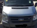 Faruri Ford Transit 2.4 2007 - 2011
