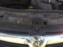 Motor Opel Vivaro 2.0CDTI - 2009