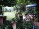 Cazare Eforie Nord Vila si Apartamente