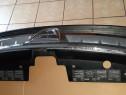 Grila calandru completa Dacia Duster 2010-2013